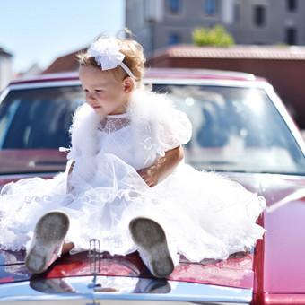 Fotografo paslaugos vestuvėm, renginiam, produktam, NT / Matas Laužadis / Darbų pavyzdys ID 862781