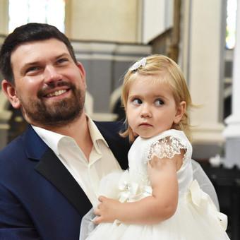 Fotografo paslaugos vestuvėm, renginiam, produktam, NT / Matas Laužadis / Darbų pavyzdys ID 862787