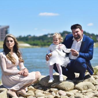Fotografo paslaugos vestuvėm, renginiam, produktam, NT / Matas Laužadis / Darbų pavyzdys ID 862803