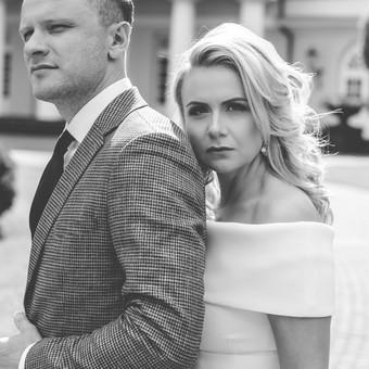 Jone Photography. Rezervuojamos 2020 metų datos vestuvėms!!! / Jone Photography / Darbų pavyzdys ID 863433
