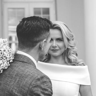 Jone Photography. Rezervuojamos 2020 metų datos vestuvėms!!! / Jone Photography / Darbų pavyzdys ID 863435