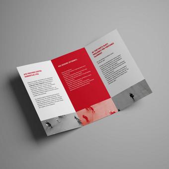 Logotipų kūrimas | grafikos dizainas | deepyellow_design / Emilė Vaitkūnaitė / Darbų pavyzdys ID 864663