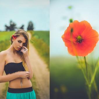Fotografas / Andrius Stanys / Darbų pavyzdys ID 100743