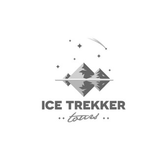 Ice trekker tours - kalnš gidas Islandijoje       Logotipų kūrimas - www.glogo.eu - logo creation.