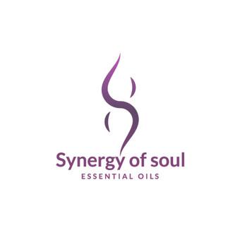 Synergy of soul - essential oils   Sveikatai ir sieliai - eteriniai aliejai       Logotipų kūrimas - www.glogo.eu - logo creation.