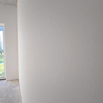 Apdailos ir montavimo darbai (Kaunas) / RKline - Construction / Darbų pavyzdys ID 865505
