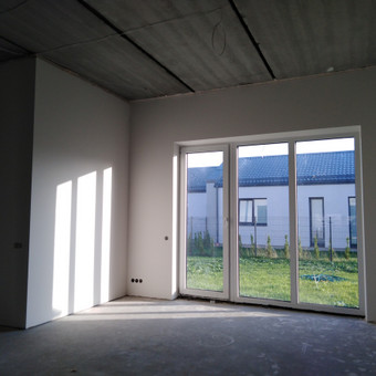 Apdailos ir montavimo darbai (Kaunas) / RKline - Construction / Darbų pavyzdys ID 865515