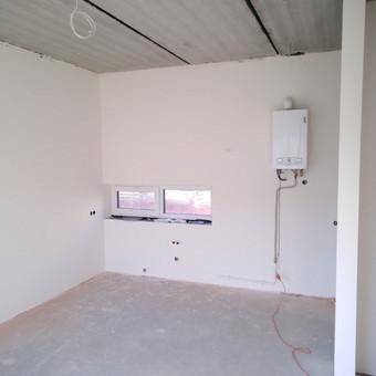 Apdailos ir montavimo darbai (Kaunas) / RKline - Construction / Darbų pavyzdys ID 865521
