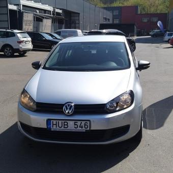 Automobilių ir mikroautobusų nuoma Vilniuje / Automobilių nuoma / Darbų pavyzdys ID 865633
