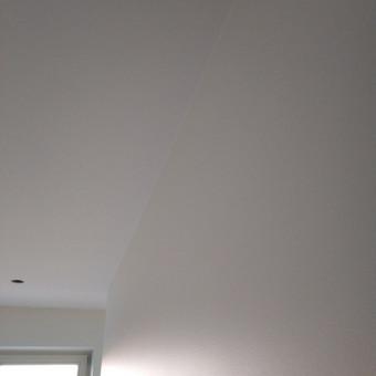 Apdailos ir montavimo darbai (Kaunas) / RKline - Construction / Darbų pavyzdys ID 866851