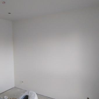 Apdailos ir montavimo darbai (Kaunas) / RKline - Construction / Darbų pavyzdys ID 866859
