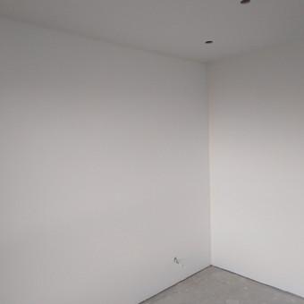 Apdailos ir montavimo darbai (Kaunas) / RKline - Construction / Darbų pavyzdys ID 866873