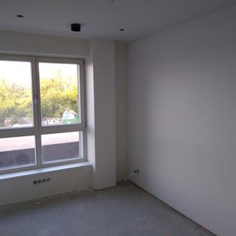 Apdailos ir montavimo darbai (Kaunas) / RKline - Construction / Darbų pavyzdys ID 866879