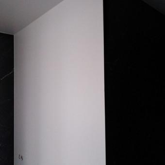 Apdailos ir montavimo darbai (Kaunas) / RKline - Construction / Darbų pavyzdys ID 866883
