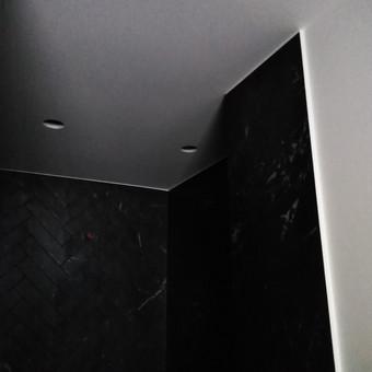Apdailos ir montavimo darbai (Kaunas) / RKline - Construction / Darbų pavyzdys ID 866885