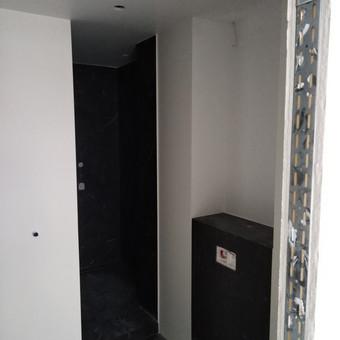 Apdailos ir montavimo darbai (Kaunas) / RKline - Construction / Darbų pavyzdys ID 866889