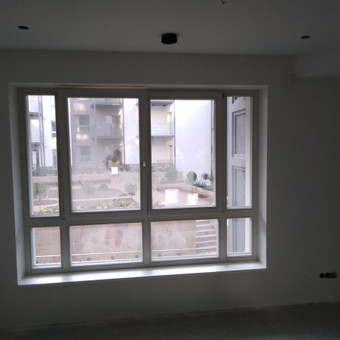 Apdailos ir montavimo darbai (Kaunas) / RKline - Construction / Darbų pavyzdys ID 866893