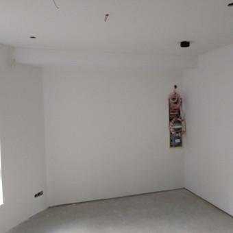 Apdailos ir montavimo darbai (Kaunas) / RKline - Construction / Darbų pavyzdys ID 866895