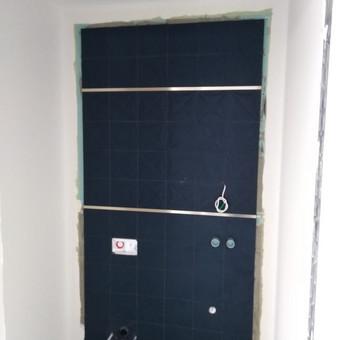 Apdailos ir montavimo darbai (Kaunas) / RKline - Construction / Darbų pavyzdys ID 866899