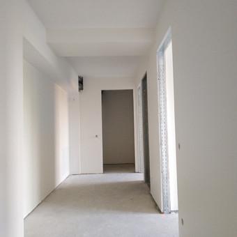 Apdailos ir montavimo darbai (Kaunas) / RKline - Construction / Darbų pavyzdys ID 866905