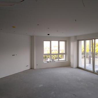 Apdailos ir montavimo darbai (Kaunas) / RKline - Construction / Darbų pavyzdys ID 866913