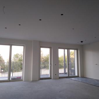 Apdailos ir montavimo darbai (Kaunas) / RKline - Construction / Darbų pavyzdys ID 866927