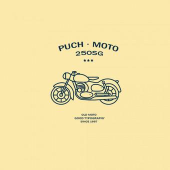 Grafikos dizaineris / Tautvydas Zagreckas / Darbų pavyzdys ID 100959