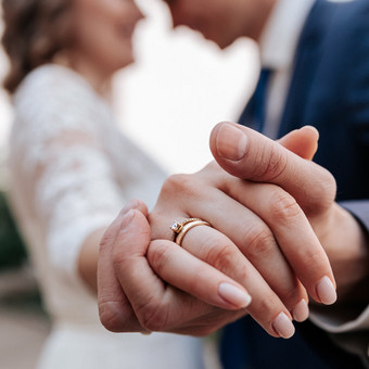 Vestuvių fotografas visoje Lietuvoje / Evaldas Slažinskas / Darbų pavyzdys ID 868625