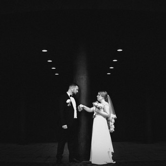 Vestuvių fotografas visoje Lietuvoje / Evaldas Slažinskas / Darbų pavyzdys ID 868673