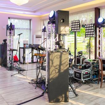 sorenginiai.lt- DJ paslaugos visoje Lietuvoje! / UAB S&O Renginiai / Darbų pavyzdys ID 870299