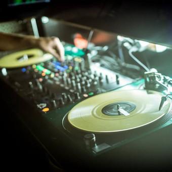 sorenginiai.lt- DJ paslaugos visoje Lietuvoje! / UAB S&O Renginiai / Darbų pavyzdys ID 870327