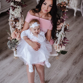 Jone Photography. Rezervuojamos 2020 metų datos vestuvėms!!! / Jone Photography / Darbų pavyzdys ID 870595
