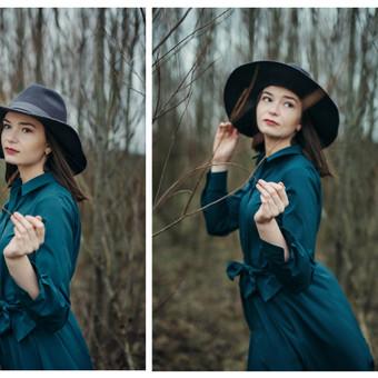 Vestuvių, krikštynų, švenčių fotografas / Rasa Ragelskienė / Darbų pavyzdys ID 871807