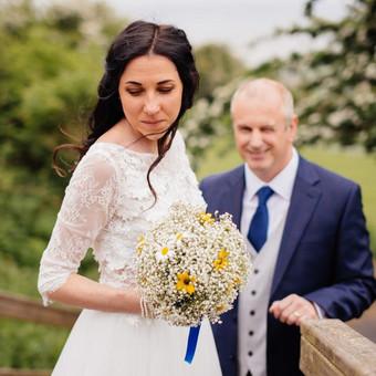 Vestuvių, krikštynų, švenčių fotografas / Rasa Ragelskienė / Darbų pavyzdys ID 871809