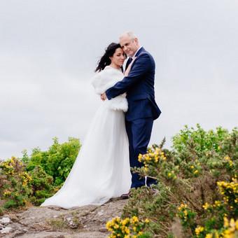 Vestuvių, krikštynų, švenčių fotografas / Rasa Ragelskienė / Darbų pavyzdys ID 871811