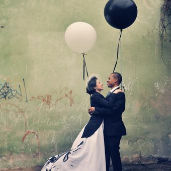 Vestuvių, krikštynų, švenčių fotografas / Rasa Ragelskienė / Darbų pavyzdys ID 871813