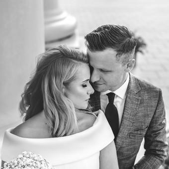 Jone Photography. Rezervuojamos 2020 metų datos vestuvėms!!! / Jone Photography / Darbų pavyzdys ID 874701