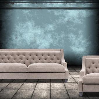 Minkštų baldų restauravimo paslaugos / vida2015 / Darbų pavyzdys ID 876255