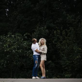 Fotografas visoje Lietuvoje / Eimantas Zilinskas / Darbų pavyzdys ID 877977