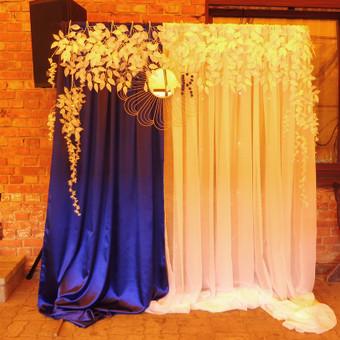 Švenčių dekoravimas / Regina Deco / Darbų pavyzdys ID 878439