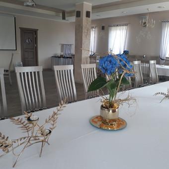 Švenčių dekoravimas / Regina Deco / Darbų pavyzdys ID 878591