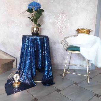 Švenčių dekoravimas / Regina Deco / Darbų pavyzdys ID 878595