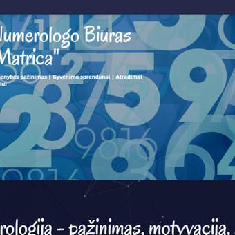 Tekstų kūrėja | Straipsnių, įvairių tekstų rašymas / Jurgita Juknaitė-Kozlova / Darbų pavyzdys ID 880107