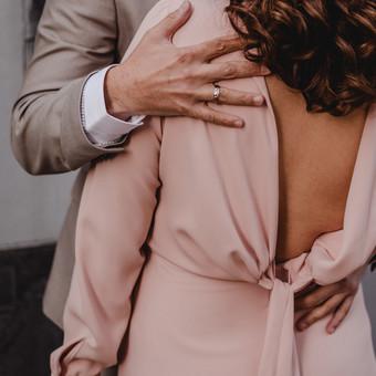 Jone Photography. Rezervuojamos 2020 metų datos vestuvėms!!! / Jone Photography / Darbų pavyzdys ID 880987