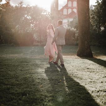 Jone Photography. Rezervuojamos 2020 metų datos vestuvėms!!! / Jone Photography / Darbų pavyzdys ID 880991