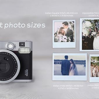 Profisionalus nuotraukų retušavimas ir maketavimas / Sarka Design / Darbų pavyzdys ID 886361