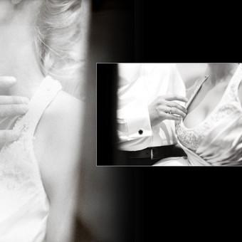 Profisionalus nuotraukų retušavimas ir maketavimas / Sarka Design / Darbų pavyzdys ID 886375