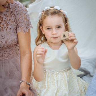 Fotografė Šiauliuose / Aukse / Darbų pavyzdys ID 888367