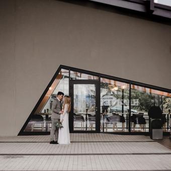 Jone Photography. Rezervuojamos 2020 metų datos vestuvėms!!! / Jone Photography / Darbų pavyzdys ID 890563