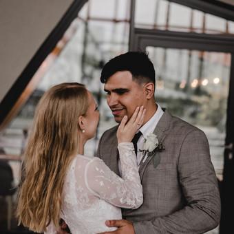 Jone Photography. Rezervuojamos 2020 metų datos vestuvėms!!! / Jone Photography / Darbų pavyzdys ID 890567